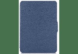 Premium для Amazon Kindle Voyage Dark Blue