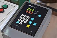 """Електронна лінійка на пилораму """"Micron-6"""" + CL-80 датчик, фото 1"""