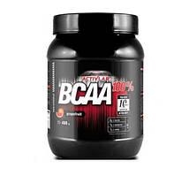БЦА Activlab BCAA 100% (400 g)