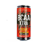 БЦА Activlab BCAA Xtra Drink (1 x 250 ml)