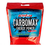Карбо Activlab CarboMax Energy Power (3 kg)