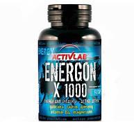 Энергетик Activlab ENERGON X1000 (90 caps)