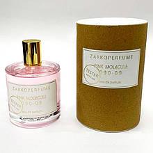 Zarkoperfume Pink MOL'eCULE 090.09 edp 100ml Tester