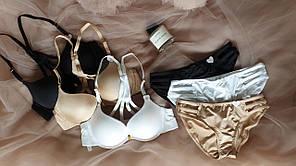 Комплект женского нижнего белья 85056