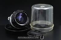 Nikon Nikkor-N 24mm f2.8 Non-Ai, фото 1