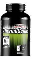 Снижение веса Activlab ThermoGenic (60 caps)