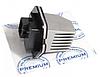 Резистор печі PREMIUM Грейт Вол Ховер Great Wall Hover 8107300-K00