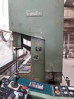 Електронна лінійка для пилорам Micron-SE + PRT-300 датчик, фото 1