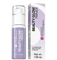 База под макияж с эффектом хайлайтера Bell Hypo Allergenic Beauty Glow Primer