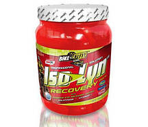 Amix Iso-Lyn Recovery (800 g)