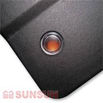 Фильтр проточный прудовый  SunSun CBF-350C-UV (до 90 000 л, УФ 36 ВТ), фото 3