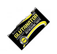Глютамин BioTech Glutanator (15 g)