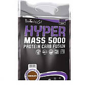 Гейнер BioTech Hyper Mass 5000 (1 kg)
