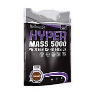 Гейнер BioTech Hyper Mass 5000 (2,27 kg)