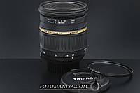 Tamron AF 17-50mm f2.8 LD XR Di II for Nikon, фото 1