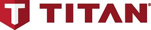TITAN покрасочные и шпаклевочные станции