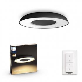 Розумний світлодіодний світильник Philips Hue Still + Philips Hue Dimmer