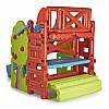 Дитячий майданчик з гіркою Feber 09590, фото 3