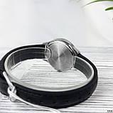 Casio LTP-V300L-1AUDF Black-Silver, фото 5