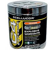 Предтреник Cellucor C4 Extreme (30 порций)