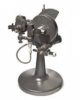 Рефрактометр ИРФ-23