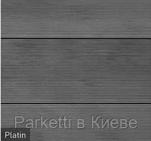 EasyDeck Dolomit новинка (Німеччина) 16 x 193 мм Platin 4 м. п. терасна дошка