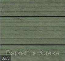 EasyDeck Dolomit новинка (Німеччина) 16 x 193 мм Jade 4 м. п. терасна дошка