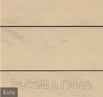 EasyDeck Dolomit новинка (Німеччина) 16 x 193 мм Ecru 3 м. п. терасна дошка