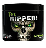 Предтреник Cobra Labs The Ripper! (150 g)