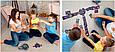 """Настольная игра """"Лавка чудес"""" LG2046-12 русский язык, фото 3"""