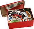 """Набір магнітних пазлів Magdum """"Baby puzzle"""" ML4031-62 EN, фото 3"""