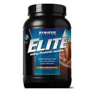 Изолят протеина Dymatize Elite Whey Protein Isolate (908 g)