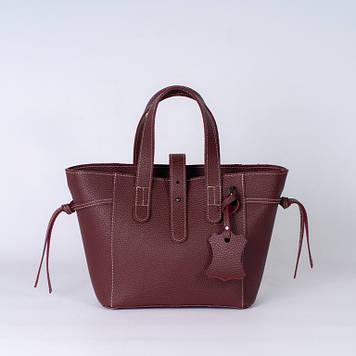 Женская сумка Тоут Michael 19-21