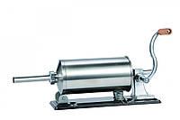 Шприц для начинения ковбас 5,5 кг Kamille KM-6507