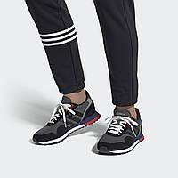 Кроссовки Мужские Adidas 8K 2020 EH1429 Оригинальные Адидас Спортивные