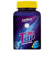 Трибулус FitMax Tribu Up (60caps)