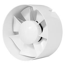 Вытяжной вентилятор Europlast EK150 74228, КОД: 1306098