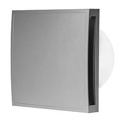 Вытяжной вентилятор Europlast E-extra EET150S 74962, КОД: 1933177