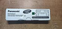 Картридж Panasonic KX-FA76A7 № НОВ212005
