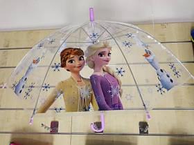 Зонтики Дисней