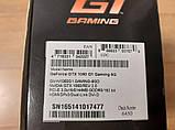 GeForce GTX1060 G1 Gaming 6Gb, фото 3