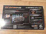 GeForce GTX1060 G1 Gaming 6Gb, фото 4
