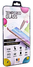 Защитное стекло Drobak Tempered Glass для Tecno Camon12 (CC7) (121272)