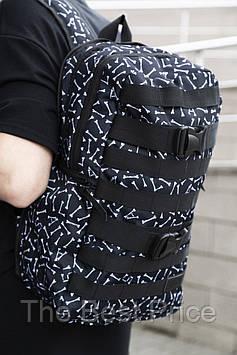 Рюкзак Fazan Городской для ноутбука Intruder