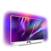 Телевизор Philips 43PUS8505-12 43 дюйма