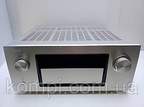 Ресивер 11.2 Denon AVR-4520 TOP HI-END