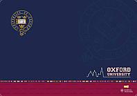 Подложка настольная Оксфорд, 50х35 см