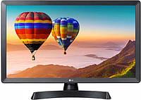 Телевизор LG 24TN510S-PZ 24 дюйма