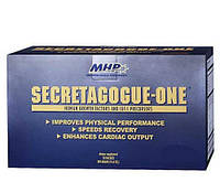 Работа гипофиза MHP Secretagogue-One (30 Pac)