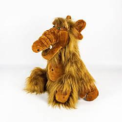 М'яка іграшка Weber Toys Альф 73см (WT001)